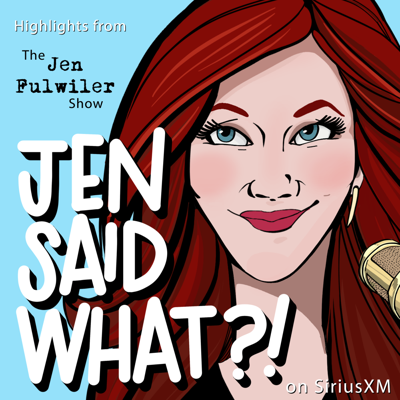 Enjoy the podcast of the Jennifer Fulwiler as she takes a look at modern life through the lens of a Catholic convert and mother of six. Jennifer weaves humorous personal stories with insightful commentary on current events, and interviews fascinating guests.
