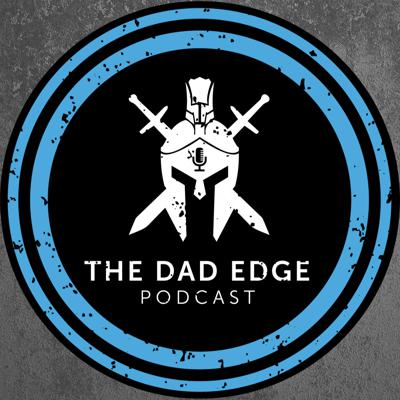The Dad Edge Podcast (formerly The Good Dad Project Podcast) is a movement.  It is a strong community of Fathers who all share a set of values. Larry Hagner, founder of The Dad Edge Podcast (formerly The Good Dad Project Podcast), breaks down common challenges of fatherhood, making them easy to understand and overcome.  Tackling the world of Fatherhood can be a daunting task when we try to do it alone. The mission of  The Dad Edge Podcast (formerly The Good Dad Project Podcast) is to help you become the best, strongest, and happiest version of yourself so that you can help guide your kids to the best version of themselves.  Simple as that.  Everything you need and all of our resources can be found at gooddadproject.com/podcast