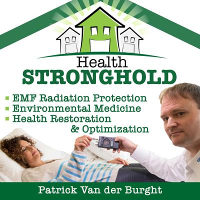 Health Stronghold
