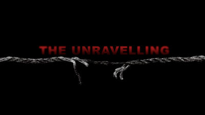 Cover art for The Unravelling 9:  What's Your Story, pt. 2