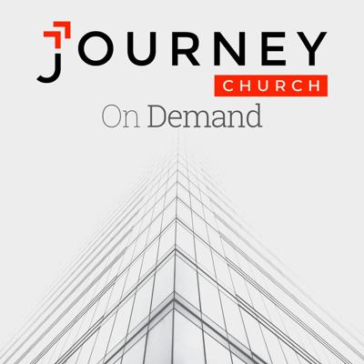 Journey Church's Weekly Sermon On Demand